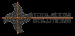 RFQ Toolroom Solutions