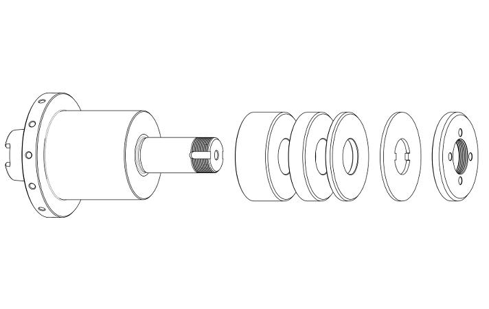 GDS_WALTER_HSK40_wheel_adapter_w_ring_set_web