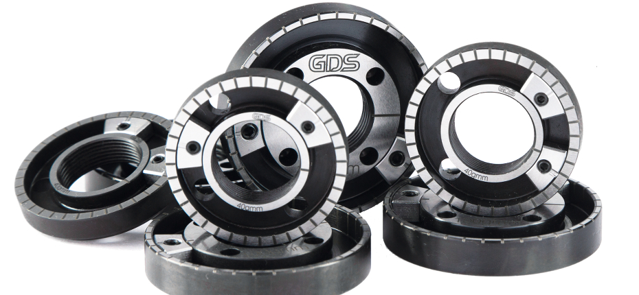 Please check our wheel balancing nuts: the best way to balance wheel packs